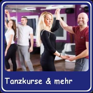 single tanzkurs langenfeld